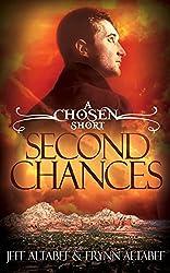 Second Chances - A