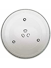 Microwave Oven Replacement Parts Amazon Com