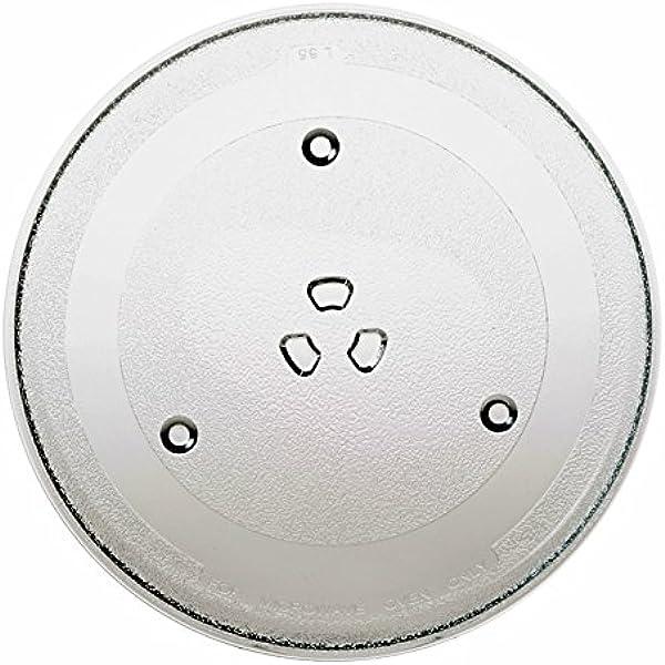 WACA/® 1314-790 Auslageplatte Pr/äsentationsplatte 42x28x1,7 cm schwarz