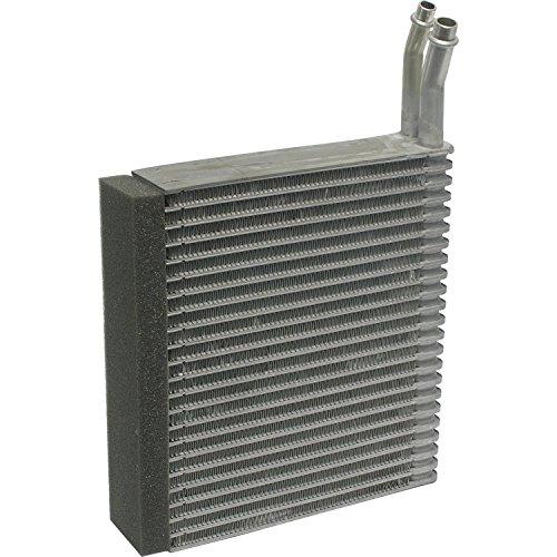 UAC EV 939762PFC A/C Evaporator Core