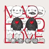 Kenshi Yonezu - Mad Head Love / Poppin Apathy [Japan CD] UMCK-5447