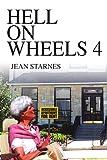 Hell on Wheels 4, Jean Starnes, 0595362400