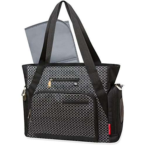 Fisher Price Baby Diaper Bags Fashion Tote Bag