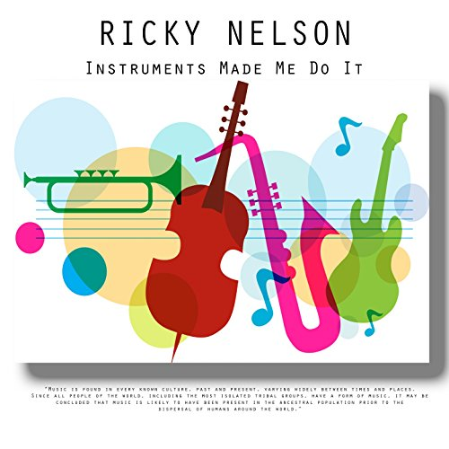 Honey Rock (Barney Kessel) - Barney Nelson
