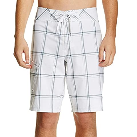 Male Hybrid Swim Shorts Mossimo Supply Co (32) (Mossimo Supply Co For Men)