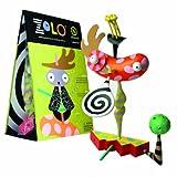 ZoLO Chance - Creativity Playsculpture