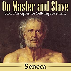 On Master and Slave Audiobook