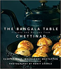 Buy the bangala table flavors and recipes from chettinad book buy the bangala table flavors and recipes from chettinad book online at low prices in india the bangala table flavors and recipes from chettinad reviews forumfinder Image collections