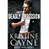 Deadly Obsession (Deadly Vices Book 1)