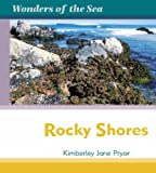 Rocky Shores, Kimberley Jane Pryor, 1599201399