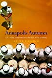 Annapolis Autumn, Bruce E. Fleming, 1595580026