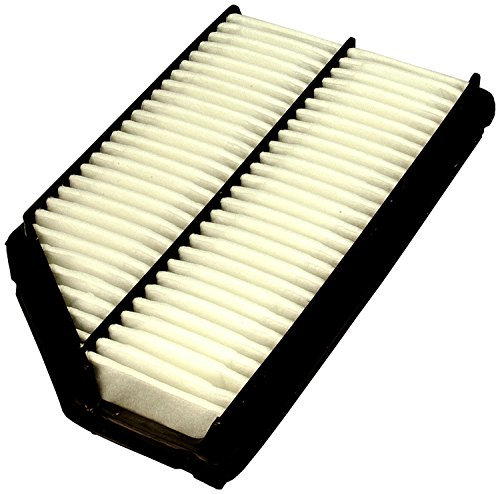 Fram CA9361 Extra Guard Rigid Panel Air Filter