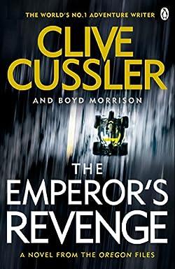 The Emperor's Revenge