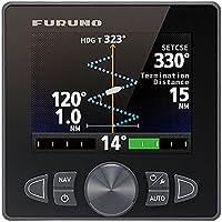 FURUNO FUR-FAP7011C / Control Unit NavPilot 711C