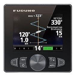 Furuno NavPilot 711C Control Unit FAP7011C
