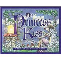 The Princess And The Kiss ( Hc )