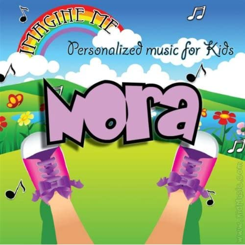 Personalized Happy Birthday Song free download