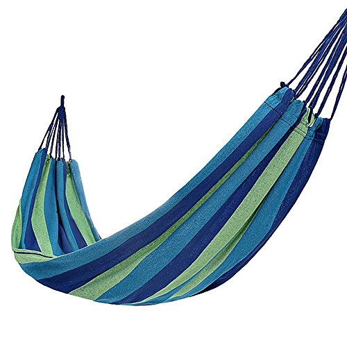 Colorful Easy Sleep Novelty Hanging Bed Travel Camping Outdoor Accessories Portable Journey Tool Bag Relax Best Gift Beach Activities Equipment Sleeping with Nature SBA-2