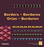 Borders, Laurent Gervereau, 2850564877