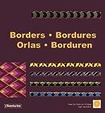 Borders, Laurent Gervereau, 2850564877