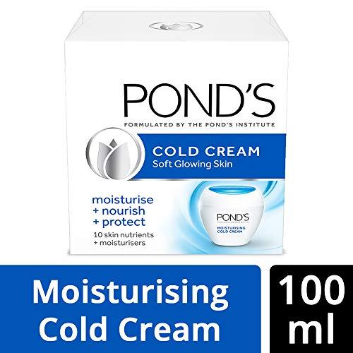 POND'S Moisturising Cold Cream, 100ml
