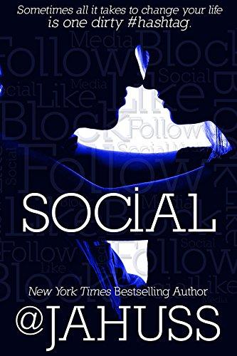 Social Media 1 3 Bundle ebook product image