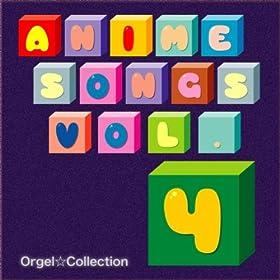 Cosmic Love - Nana Mizuki | Shazam