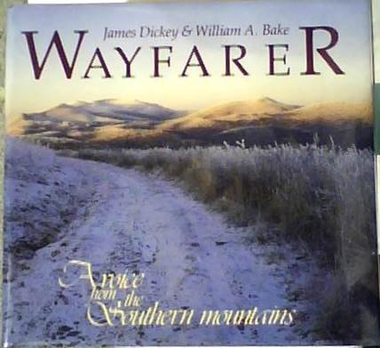 Wayfarer: A Voice from the Southern ()