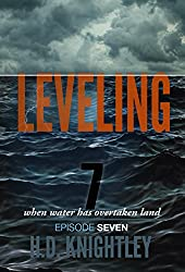 Leveling 7: Home (The Leveling Series)