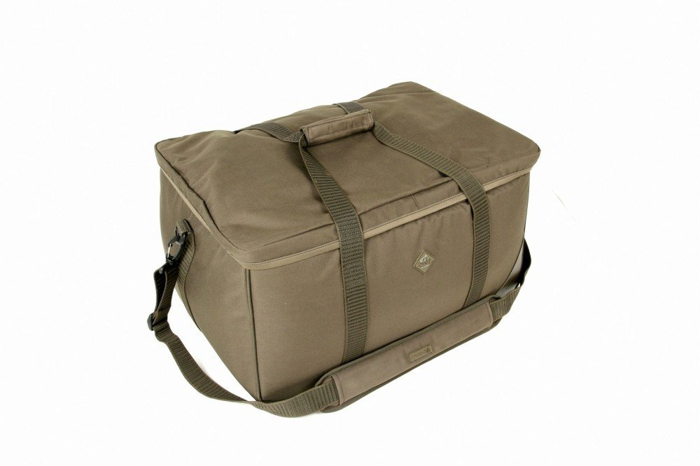 Nash Polar Mega Cool Bag T3345 Tasche Kühltasche Ködertasche Carryall