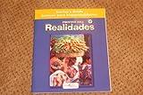 Lecturas para Hispanohablantes, Prentice Hall, 0131165062