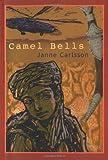 Camel Bells, Janne Carlsson, 0888995156