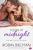 Yours at Midnight (Entangled Ever After)