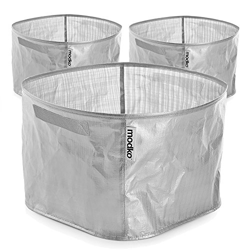 3 Pack Liner Refills for the Modkat Litter Box