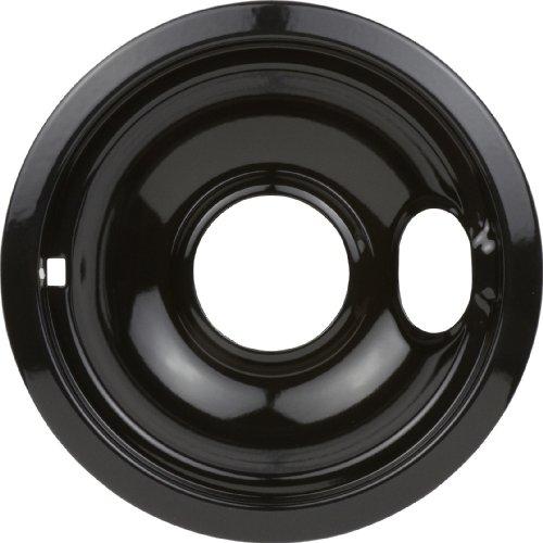 Whirlpool W10290353 6 Inch Drip Pan