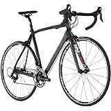 Diamondback 2012 Podium 5 Road Bike (Carbon/Red)