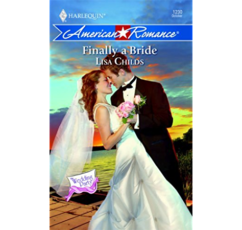 Finally A Bride The Wedding Party Kindle Edition By Childs Lisa Literature Fiction Kindle Ebooks Amazon Com,Neon Wedding Dresses