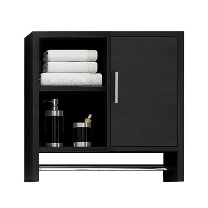 Wall Cabinets Corner Cabinet Corner Storage Curio Cabinets ...