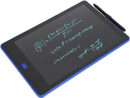 マルチレベルの光学処理技術インポートされた青色光フィルター素材、LCD描画ボード、両面ライティングテーブル、子供用耐久性
