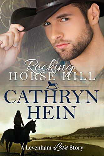 Rocking Horse Hill by Cathryn Hein ebook deal