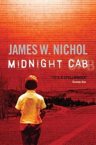 Midnight Cab by James Nichol (2004-02-28)