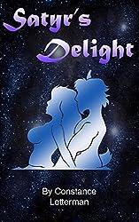 Satyr's Delight