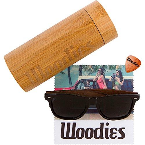 Buy scratch proof sunglasses