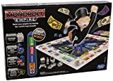 Monopoly Empire Game thumbnail