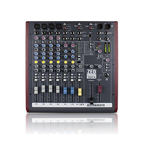 allen-heath-zed-60-10fx-portable-4-mic-line-2-stereo-input-60-mm-faders-fx-mixer