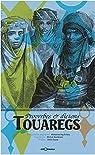 Proverbes et dictons Touaregs par M. Ag Erless