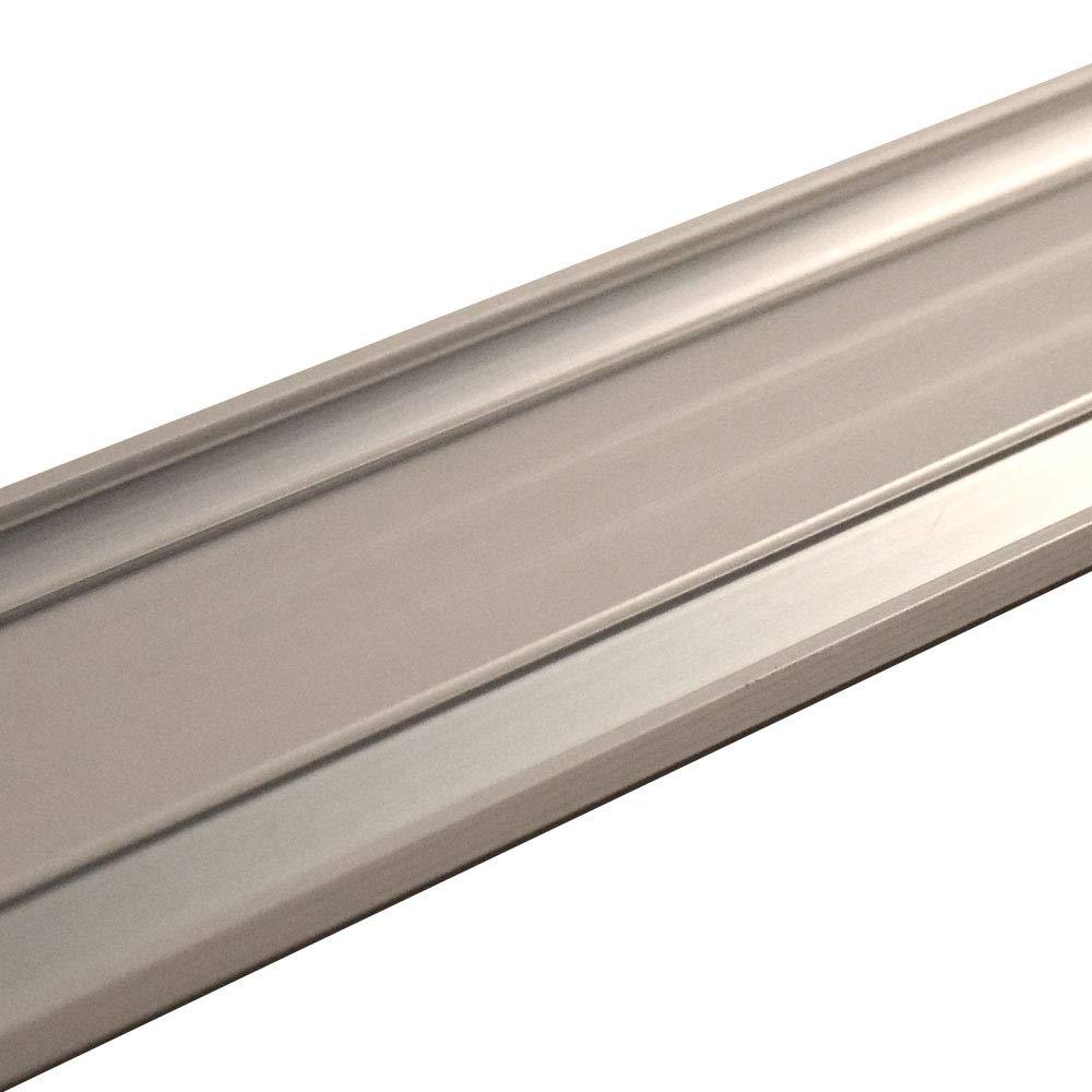 V-TAC VT-8020 energy-saving lamp 20 W T8 A+ L/ámpara LED 20 W, 100 W, T8, A+, 1600 lm, Luz de d/ía