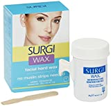 A.I.I. CLUBMAN Surgi-Care Wax Hair Remover for