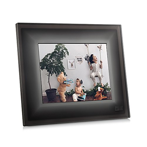 Aura Digital Photo Frame - 9.7