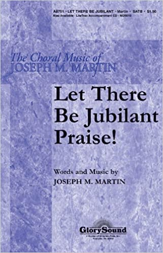 Religious church music | Best ebook download sites!